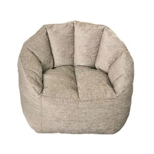 Phenomenal Bean Bag Small Bean Bag Small Suppliers And Manufacturers Andrewgaddart Wooden Chair Designs For Living Room Andrewgaddartcom