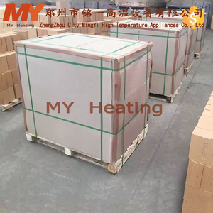 Professional Magnesia Alumina Brick for transition zone of cement rotary kilns with high quality