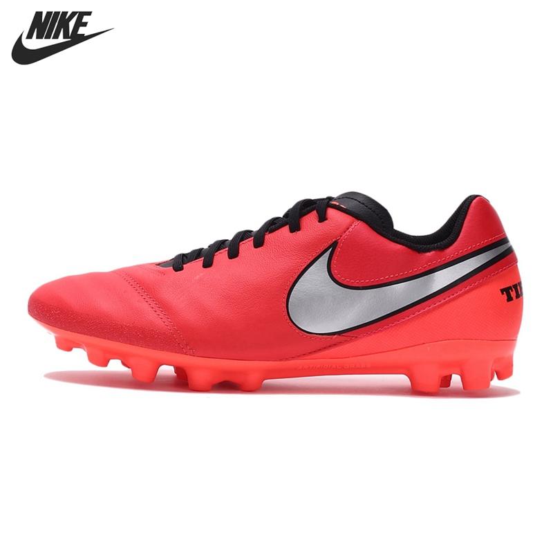 59b6748837071 De Fútbol Nike Nuevos Tiempo Zapatos Santillana RAwqnqap