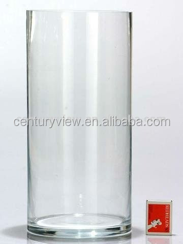 Clear Glass Hurricane Vases Wholesale Hurricane Vases Suppliers