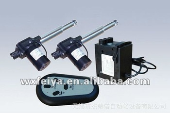 Electromagnetic Linear Actuator Buy Electromagnetic