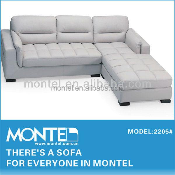 Essential Home Furniture Manufacturer  Essential Home Furniture  Manufacturer Suppliers and Manufacturers at Alibaba com. Essential Home Furniture Manufacturer  Essential Home Furniture
