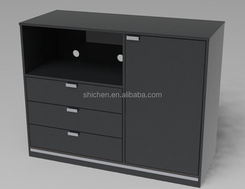 Kühlschrank Schubladen : Mikro kühlschrank combo schrank mit 3 schubladen buy micro