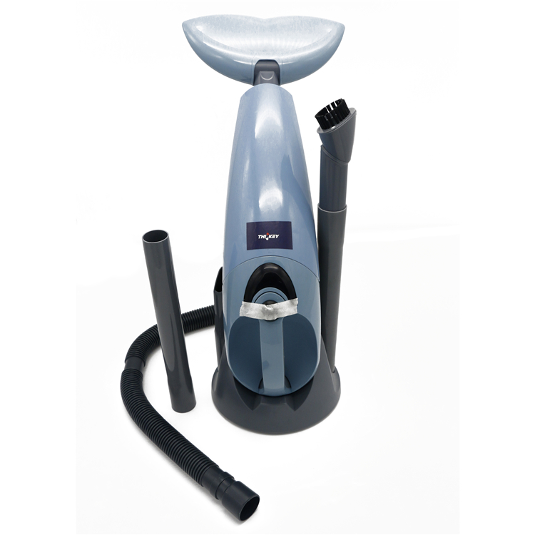 Wholesales Vaccum Battery Charger Vacuum Cleaner