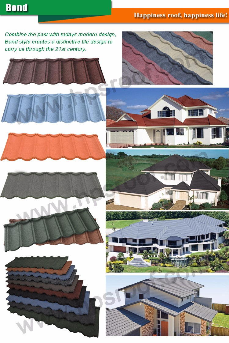 Roof Heat Insulation Materials Polycarbonate Roof Metal
