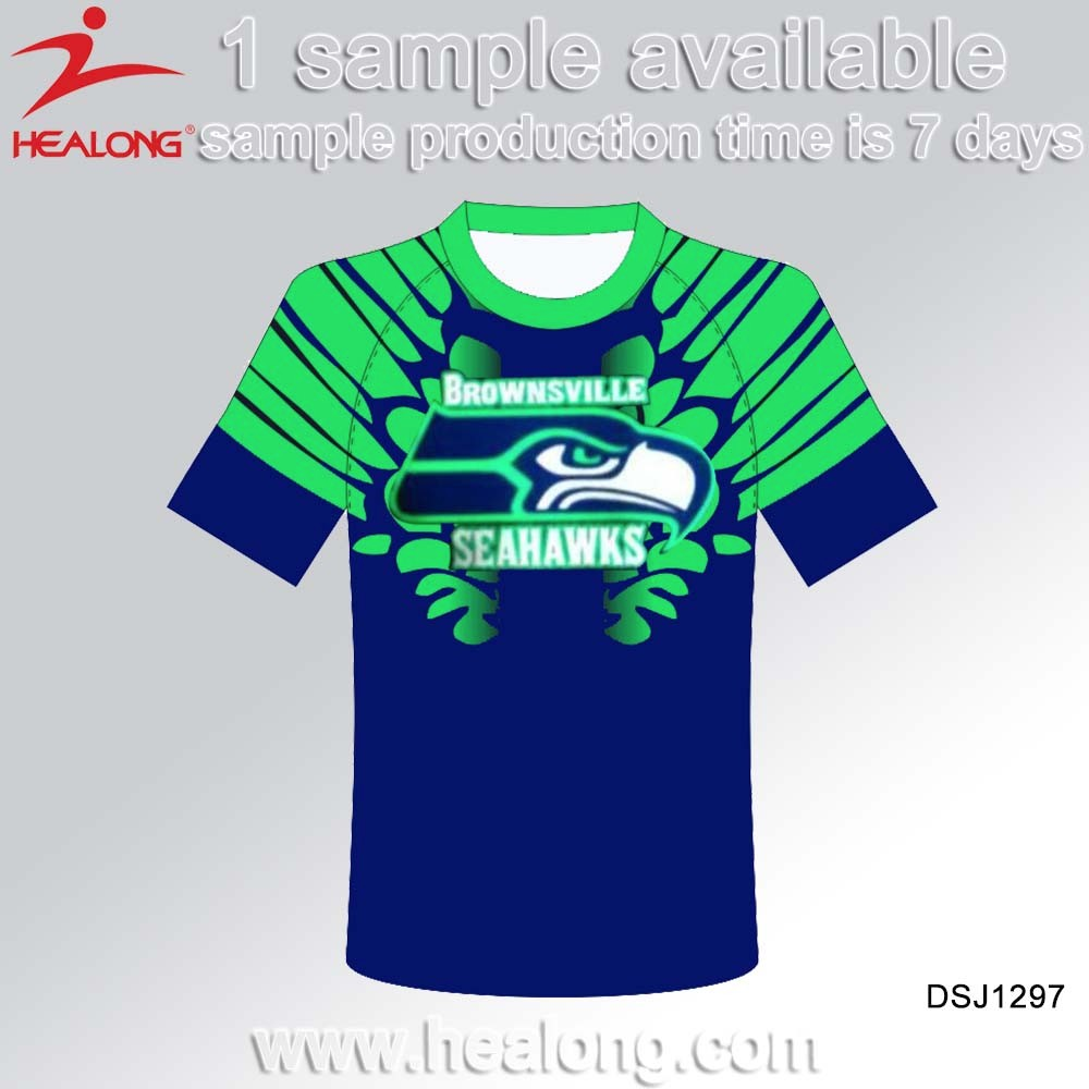 a95db148 Sublimation T Shirt Printer - DREAMWORKS
