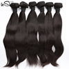New Virgin Hair Products Top Grade High Quality 100% Unprocessed 8_32 Inch Wholeasale FREE SAMPLE FREE SHIPPING