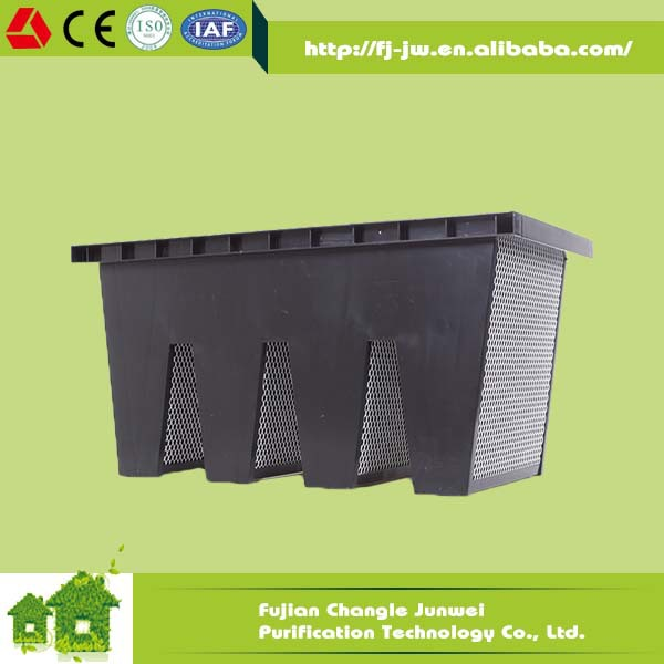 High Carbon Contect Active Carbon Air Filter For Office/housing ...