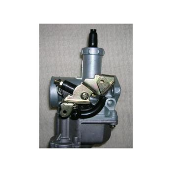 For Honda Cg125 Brazil Carburettor Carburetor Carb With Accelerator Pump -  Buy Cg125 Wy125 Carburetor For Motorcycle Engine Parts,Pz26 Motorcycle