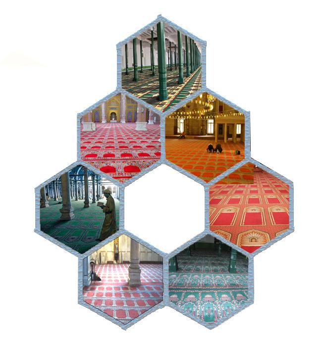 Customization kamerbreed gedrukt tapijt voor gebed kamer buy product on - Tapijt voor volwassen kamer ...