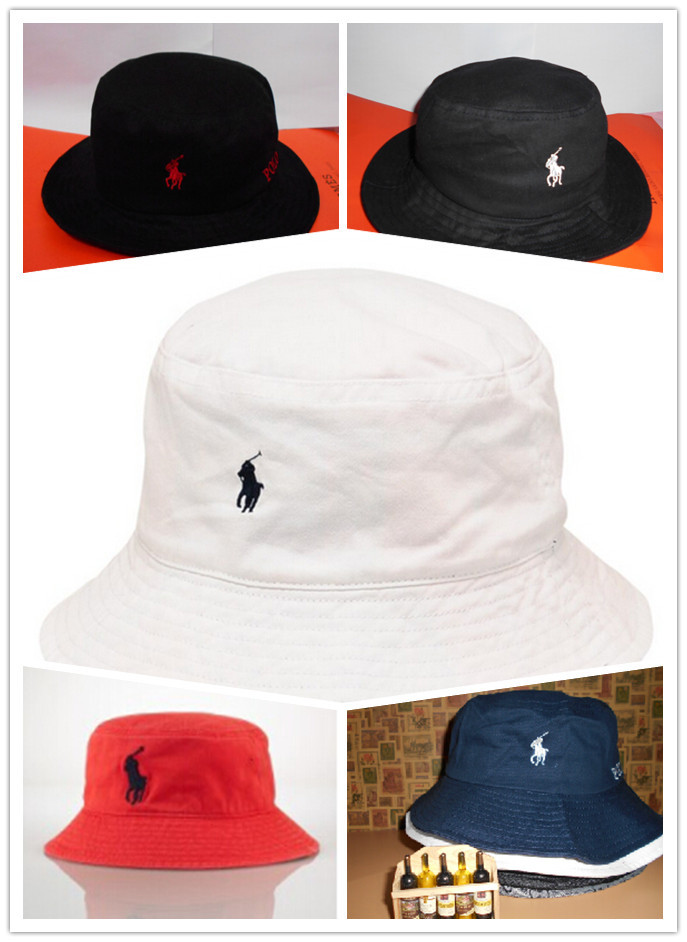 Buy polo hats mens - 59% OFF! e2b8fa75220