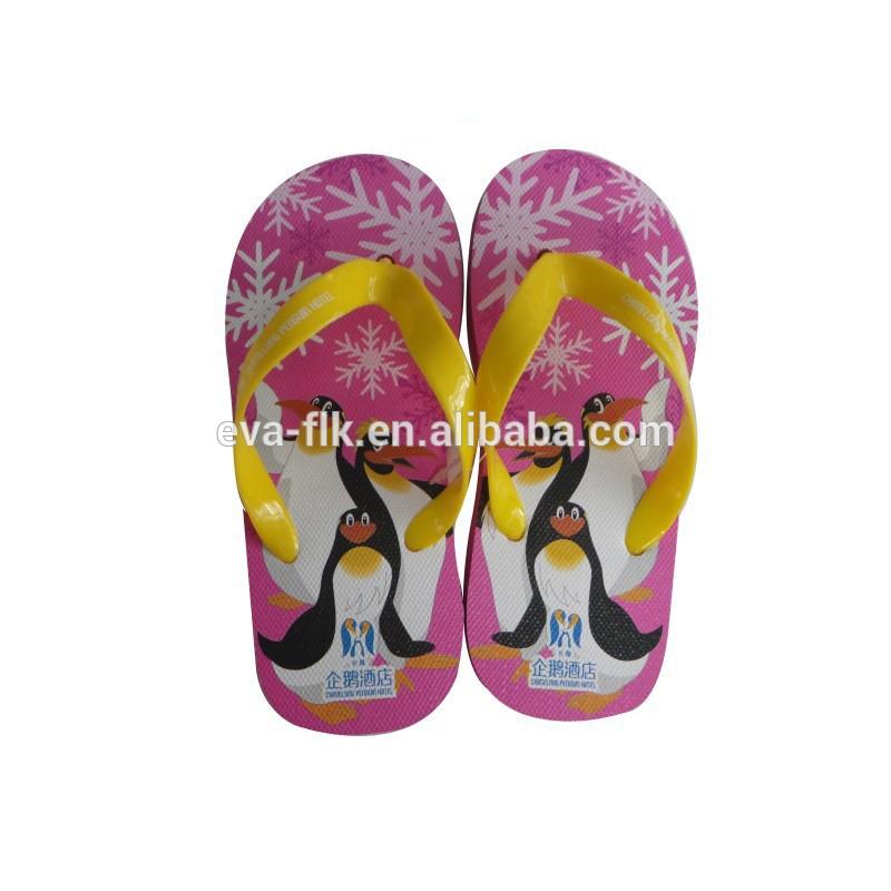 042d66968171 Lovely Carton Rubber Nude Children Slipper - Buy Childrens Slippers ...