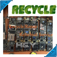 wholesale motherboard Replacement for iPhone 5S motherboard with chip motherboard