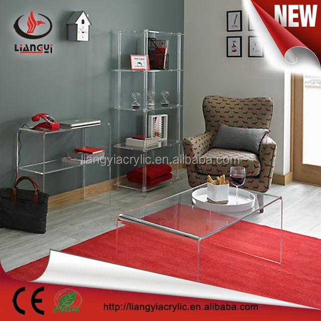 acrylic furniture acrylic furniture suppliers and manufacturers at alibabacom cheap acrylic furniture