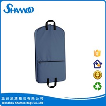 Superior quality good brand nylon suit cover