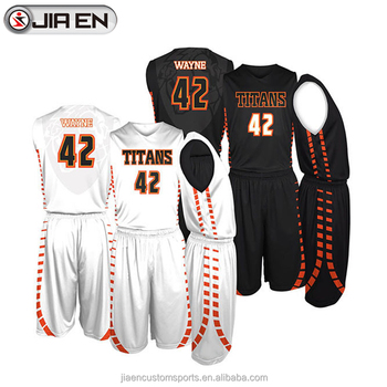 official photos e89c1 ca568 Cheap Reversible Basketball Jersey Logo Design Sublimated Basketball  Jerseys Custom - Buy Sublimated Basketball Jerseys Custom,Customized  Jerseys Ncaa ...