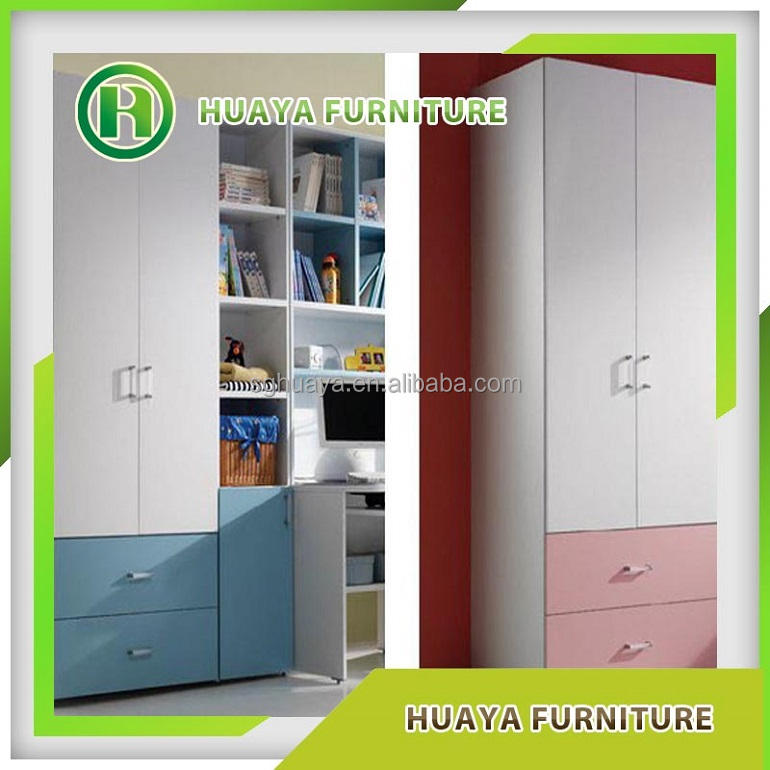 Simple Design Bedroom Wardrobe Design, Simple Design Bedroom Wardrobe Design  Suppliers And Manufacturers At Alibaba.com Part 52
