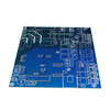 High frequency FR4 multilayer servo motor controller pcb