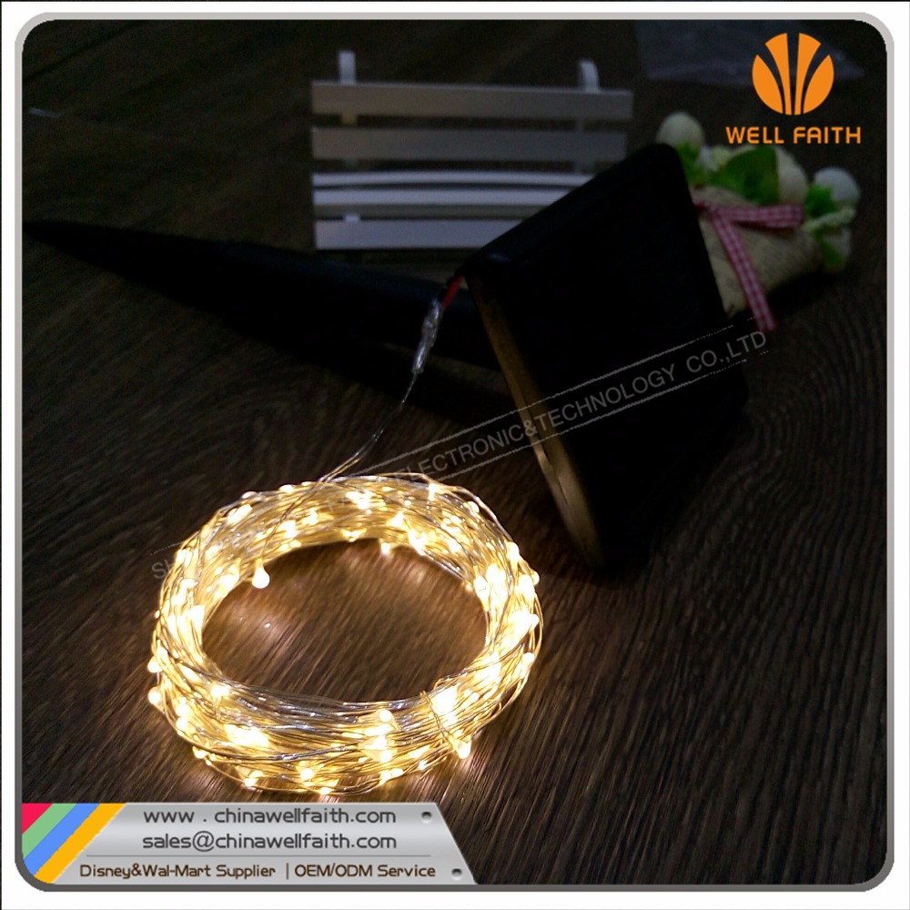 Christmas swag lights christmas swag lights suppliers and christmas swag lights christmas swag lights suppliers and manufacturers at alibaba aloadofball Images