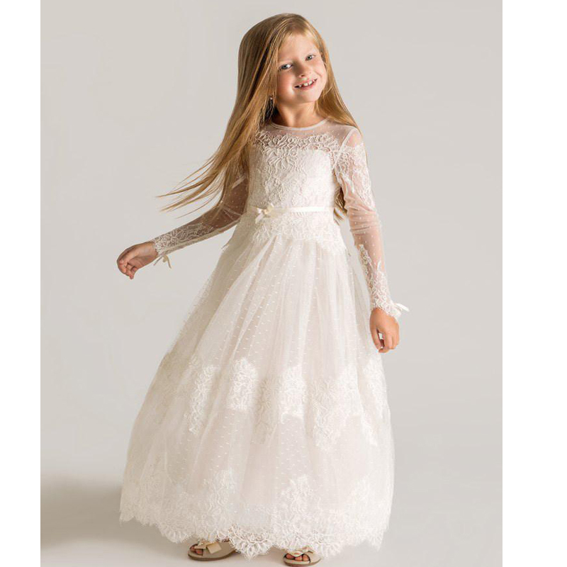 Vintage First Communion Dresses Dress Yp