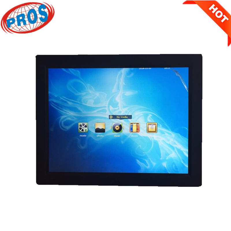 Video Free Download 15 Inch Digital Picture Frame/full Hd 1080p ...