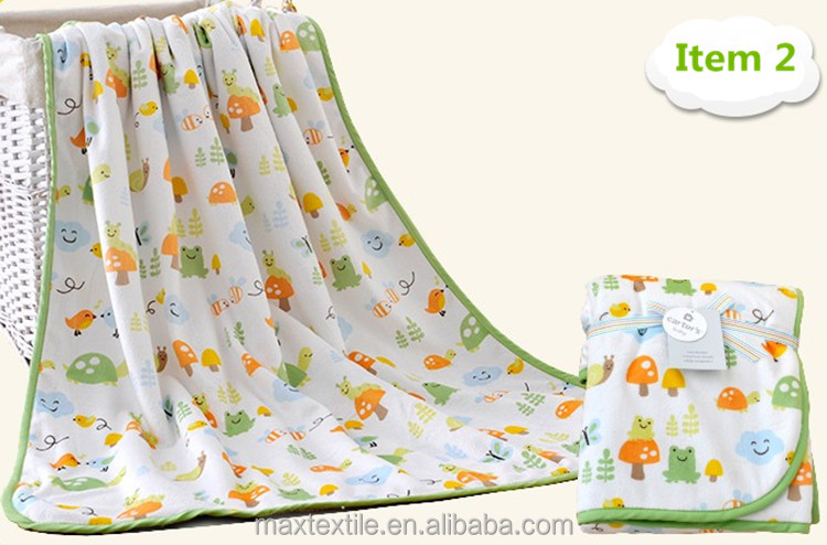 super soft baby shawls and blankets
