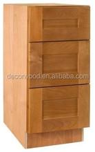 3 door kitchen cabinet 3 door kitchen cabinet suppliers and manufacturers at alibaba com 3 door kitchen cabinet 3 door kitchen cabinet suppliers and      rh   alibaba com