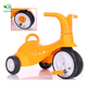2017 new products baby toy 3 wheel bike bicycle tricycle