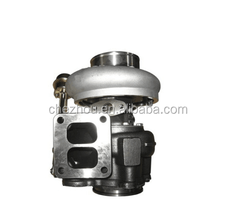 Brand New Good Quality Diesel Engine Auto Parts Turbocharger For ...