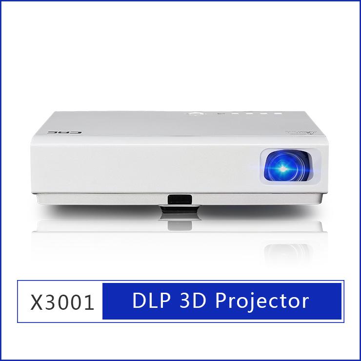 Оптовые покупки из Китая Full Hd Lcd Projetor, 3200 люмен 150 дюймов Tv Projetor