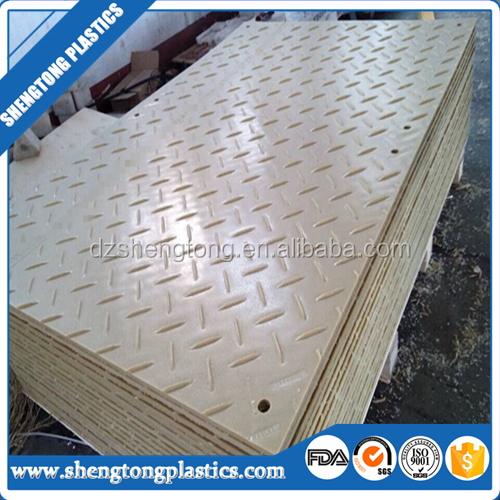 2015 heavy equipment mat ground traction mats for sale