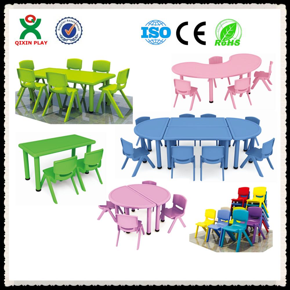 Guardería Muebles Y Equipo Escolar Muebles Para Niños Escuela De ...