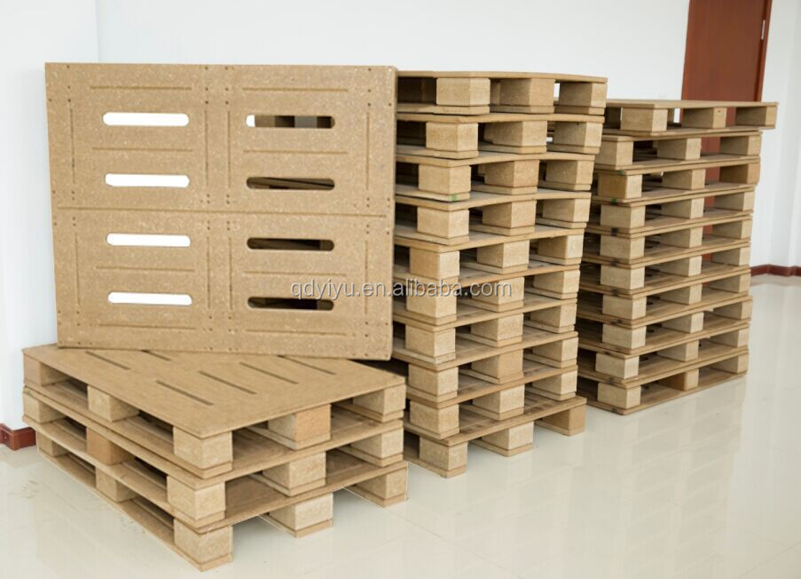 High quality euro paletten, custom pallets