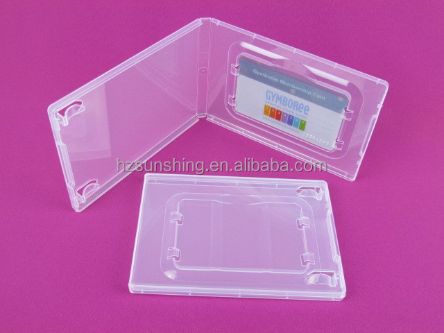100% authentic ea029 2fe1f Credit Card Case With High Quality Plastic Atm Card Holder - Buy Atm Card  Holder,Credit Card Case,Plastic Atm Card Holder Product on Alibaba.com