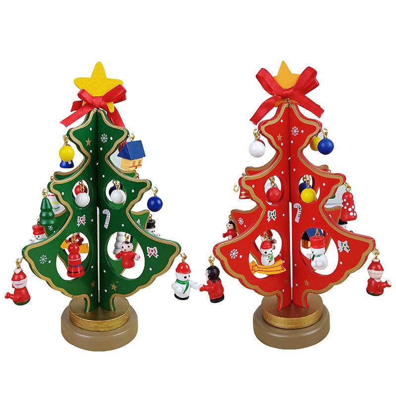 Weihnachtsbaum Drahtgestell.Finden Sie Hohe Qualität Drahtgestell Weihnachtsbaum Hersteller Und