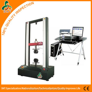 Newest original elongation tester