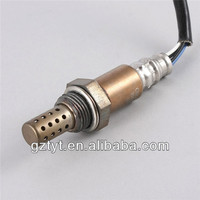 Auto/Car Oxygen sensor for TOYOTA MARK2 /PLATZ /OPEN DECK/FUN CARGO/VITZ/BB/WINDOM/PRONARD/HARIER/KLUGER L/ESTIMA 89465-41060