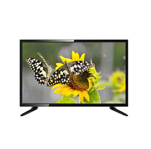 smart tv 42 inch led tv smart english android system home use
