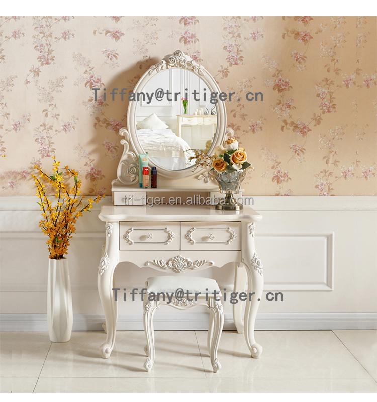 Venta al por mayor muebles para guardar juguetes-Compre online los ...