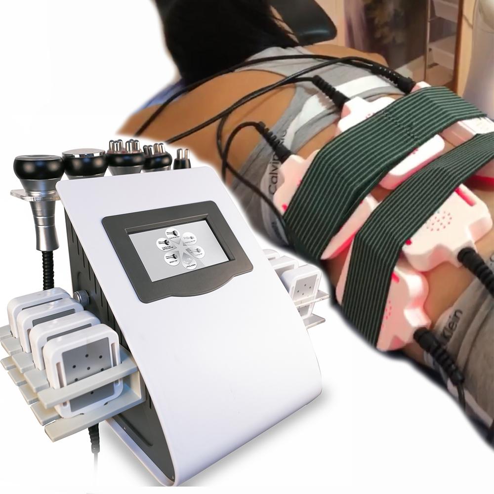 Лазерная Процедура Похудения. Лазерный липолиз: суть процедуры, эффект