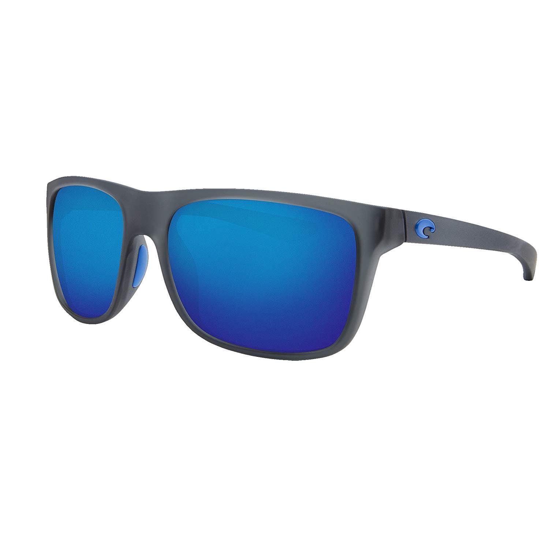 c9793a45b9 Get Quotations · Costa Remora 580P Sunglasses