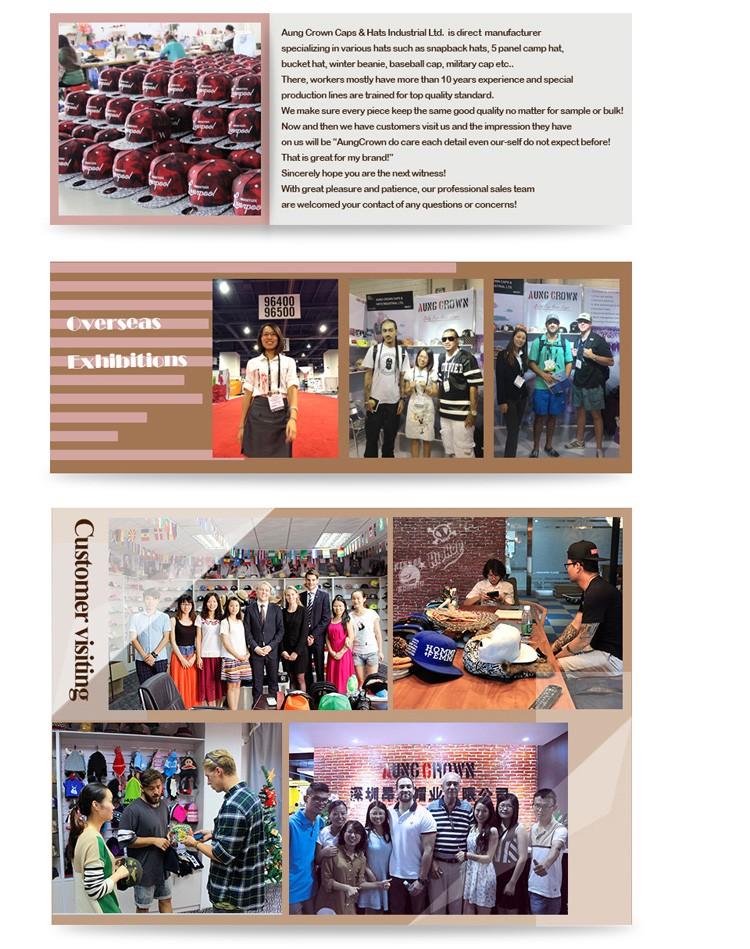 China Manufacturing Clothing Fashion Summer Customized T Shirt ...