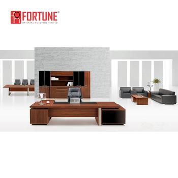 Muebles Oficina Modernos.Escritorio De Director Moderno Escritorio De Muebles Oficina Foh P3521 Buy Muebles Oficina Escritorio De Oficina Muebles Product On Alibaba Com