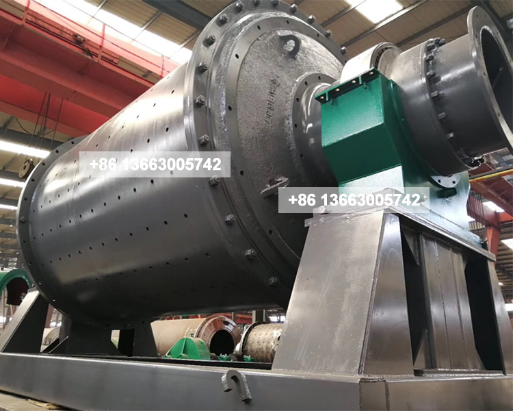 small capacity Cement clinker grinding plant, cement grinding mill machine supplier