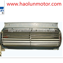 AC schaduw pole motor/Belower oven/fan motor