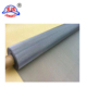 Factory Direct Wholesale 201 stainless steel wire mesh