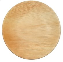 Wood Charger Plates Wholesale Wood Charger Plates Wholesale Suppliers and Manufacturers at Alibaba.com  sc 1 st  Alibaba & Wood Charger Plates Wholesale Wood Charger Plates Wholesale ...