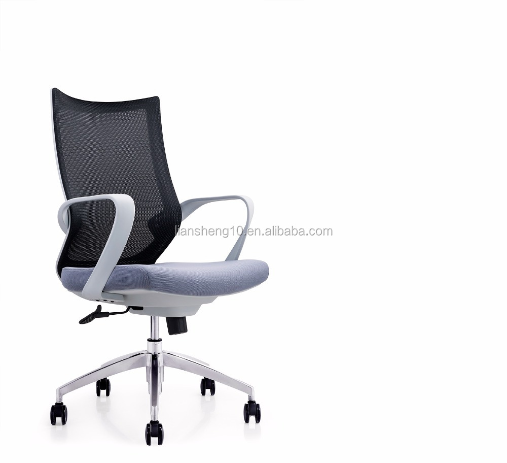 plastic desk chair. Office Chair With Folding Back, Back Suppliers And Manufacturers At Alibaba.com Plastic Desk