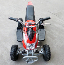 Kids Mini Quad ATV 49cc