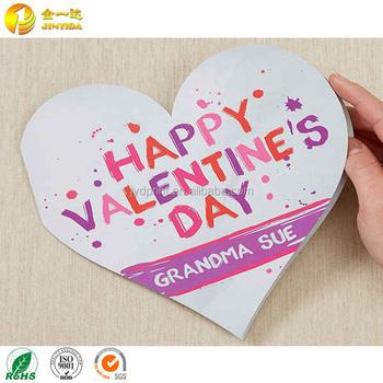 Lovely laser cutting heart shaped handmade best wishes greeting lovely laser cutting heart shaped handmade best wishes greeting cards m4hsunfo